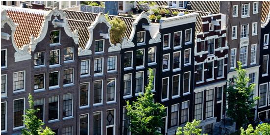 Huis-oppasser.nl